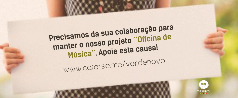 capa face _catarse